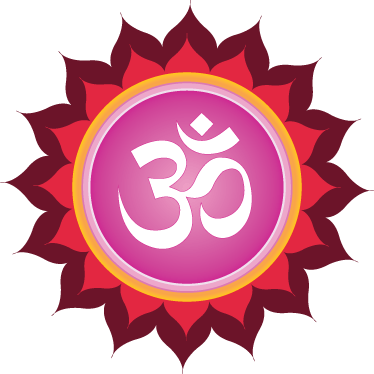 Indian astrologer in